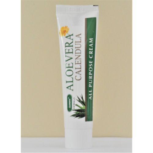 Aloevera calendula cream 30gm