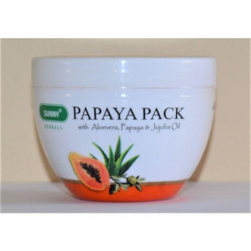Papaya pack 150gm