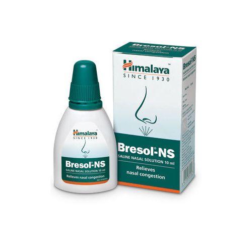 Bresol-NS