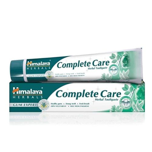 Complete care toothpaste-150g