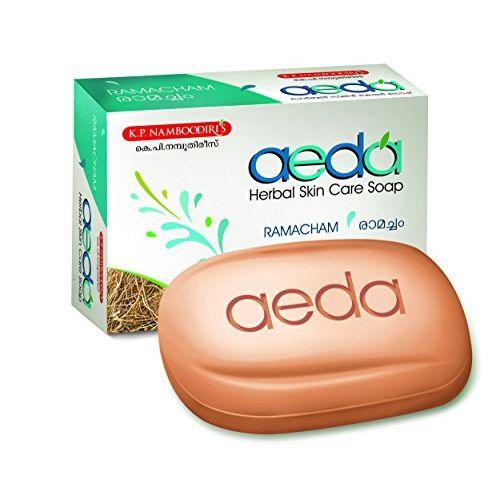 Ramacham Bath Soap