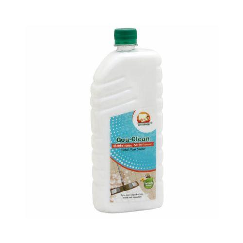 Herbal Floor cleaner (Phenyl)