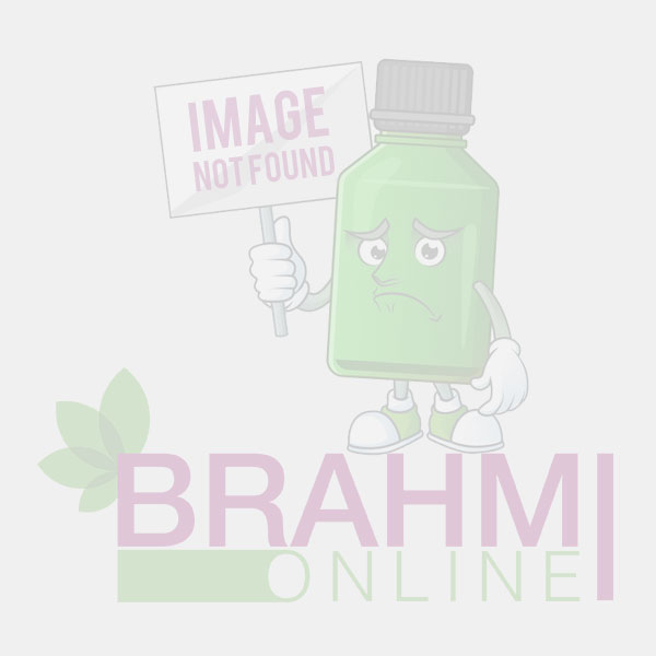 U Sure-6 Syrup