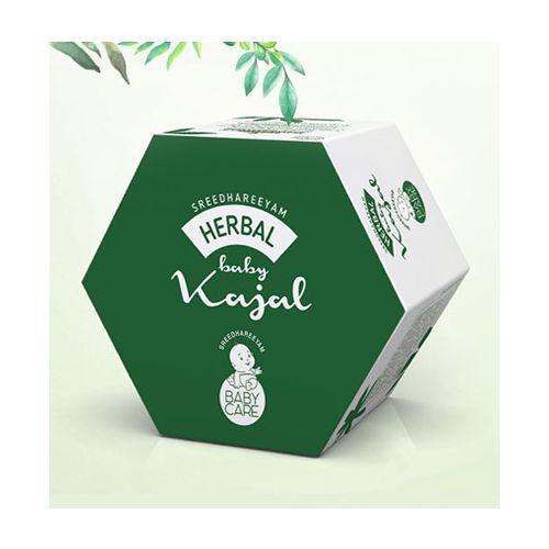 Herbal Baby Kajal