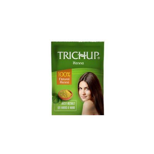 Trichup Henna powder
