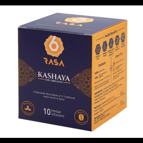 Buy Ayurvedic Medicine & Products Online   Amurtha Balli Kashaya   Buy Brahmi Online