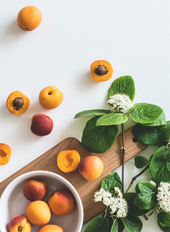 12 great benefits of peaches with health