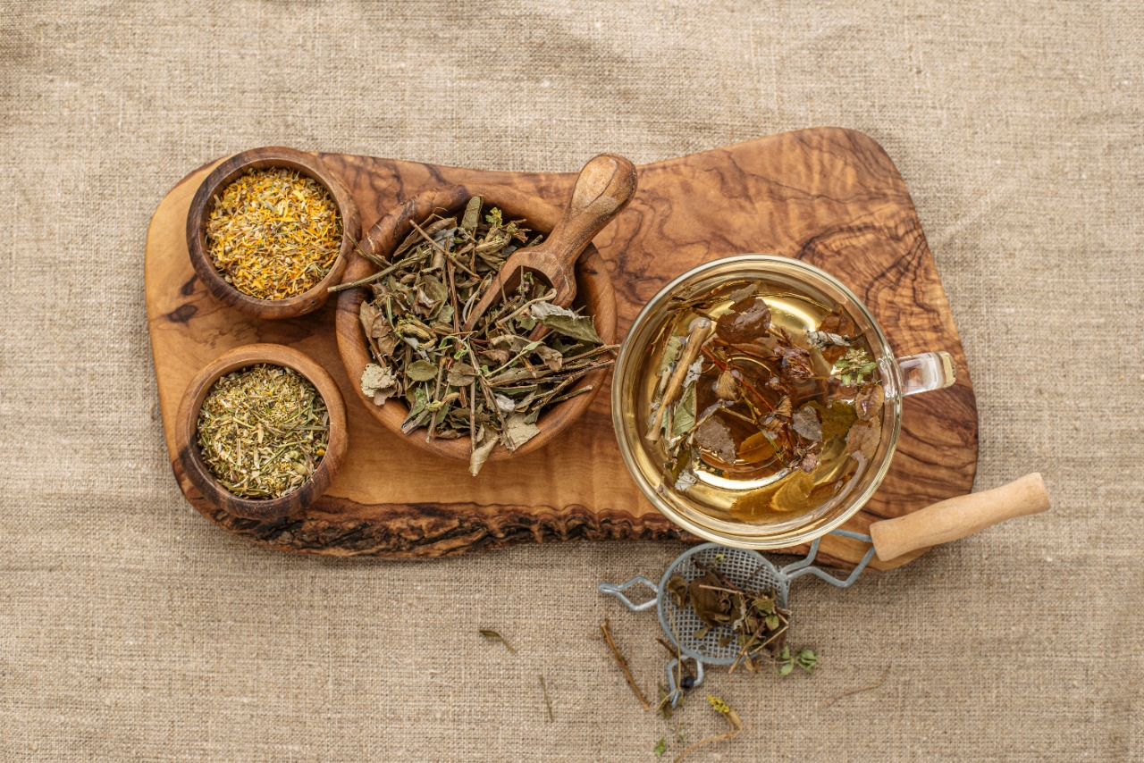 Why Ayurveda Startups Are Trending