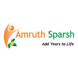 Amruth Sparsh