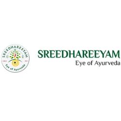 Sreedhareeyam