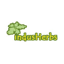 Indus Herbs