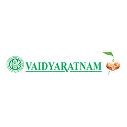 Vaidyaratnam